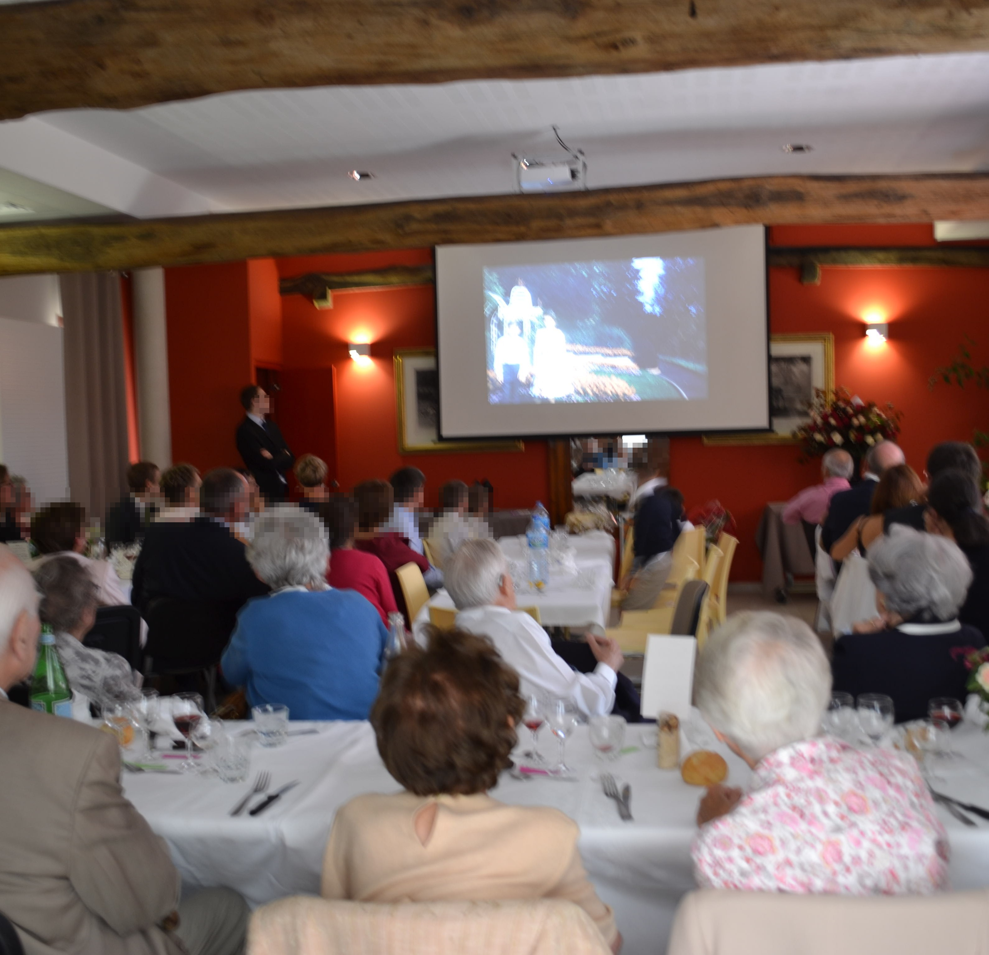 salle-anniversaire-grand-mere-oise-lacroiseedespossibles