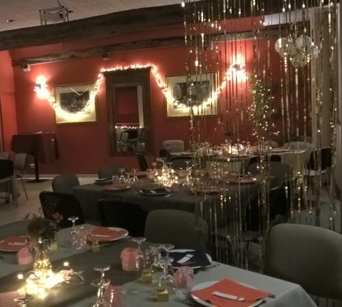 anniversaire-hiver-salle-reception-oise-lacroiseedespossibles