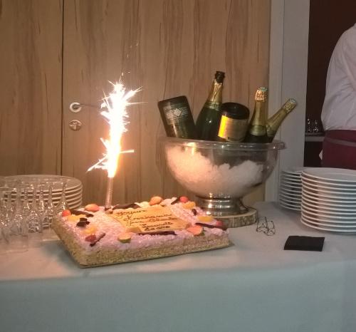 anniversaire-salle-reception-oise-lacroiseedespossibles