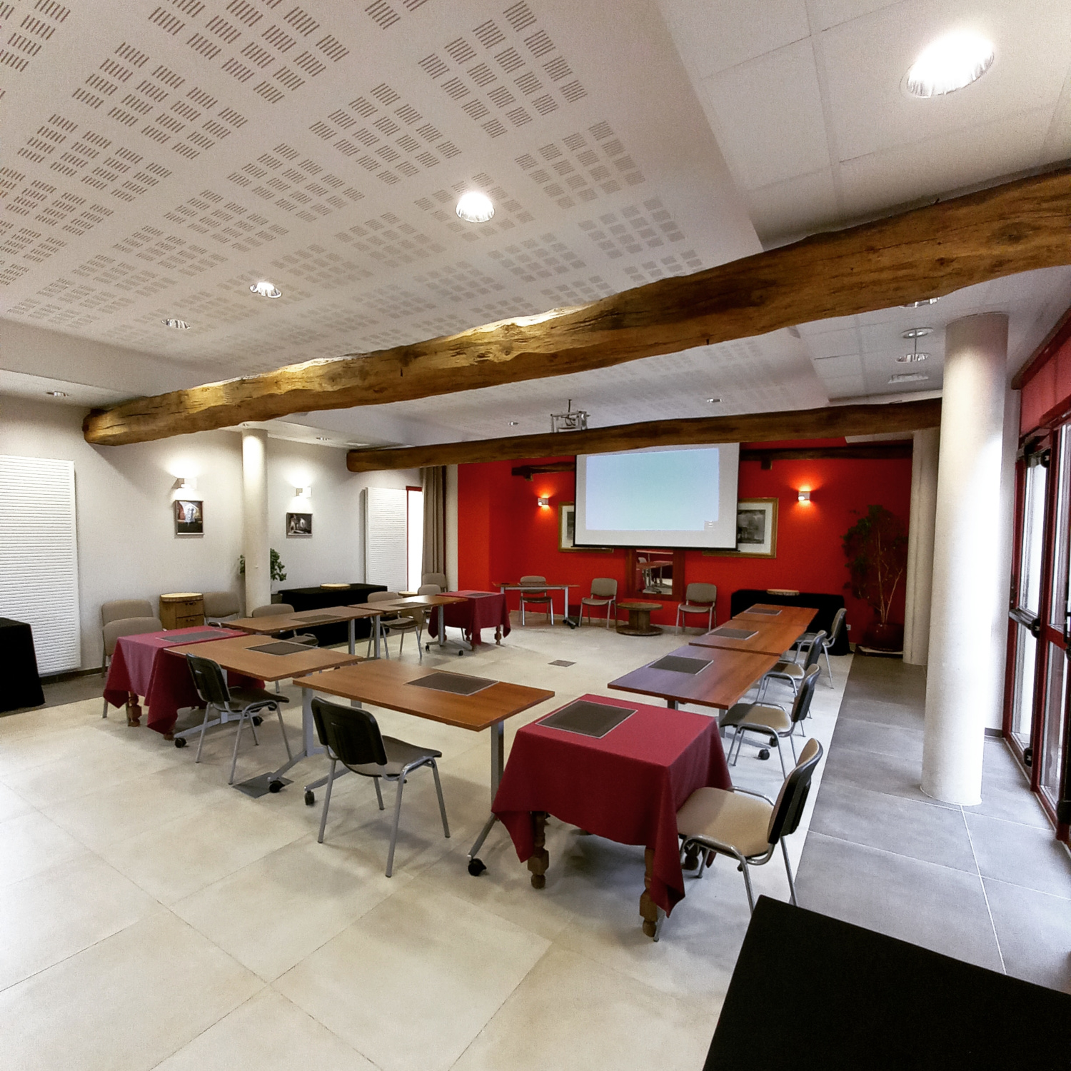 salle-formation-seminaire-oise-lacroiseedespossibles