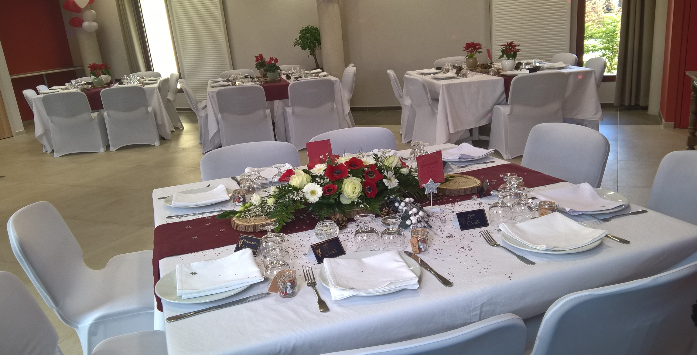 mariage-sall-reception-zen-lacroiseedespossibles-oise