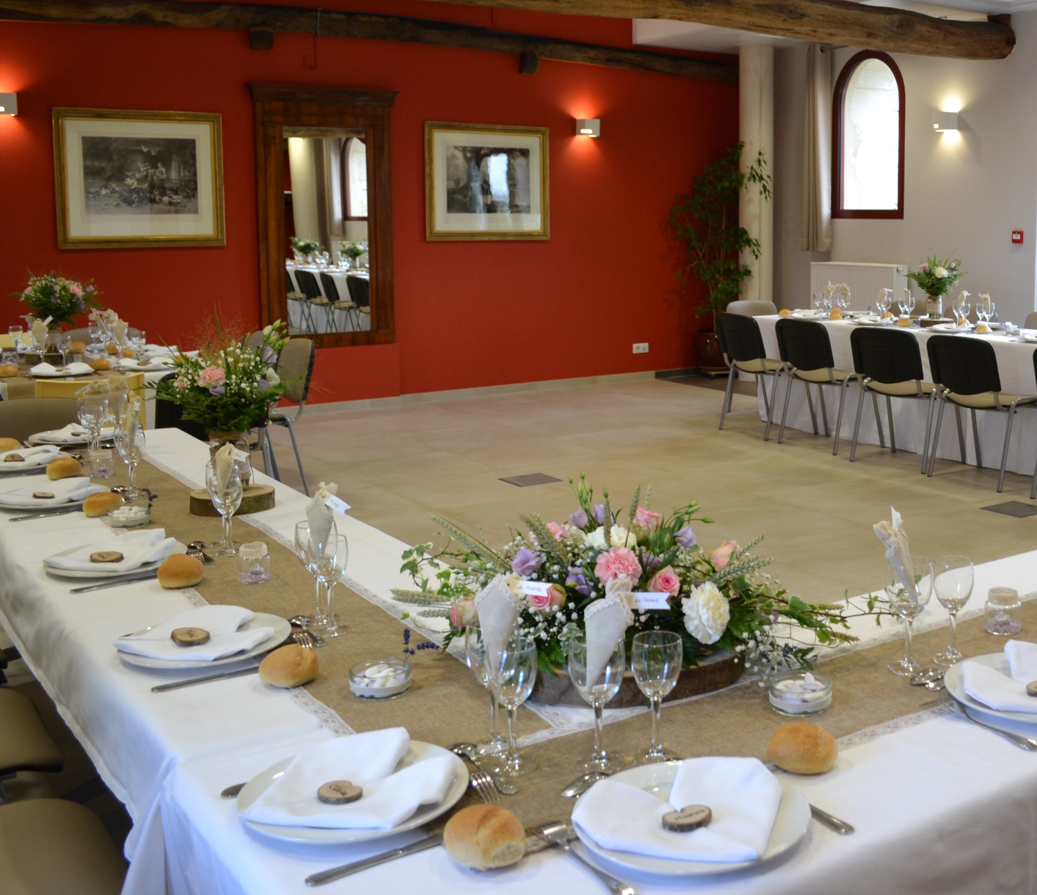 mariage-salle-reception-oise-lacroiseedespossibles