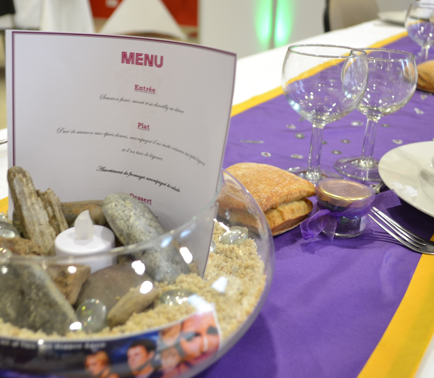 mariage-galactique-salle-reception-oise-lacroiseedespossibles