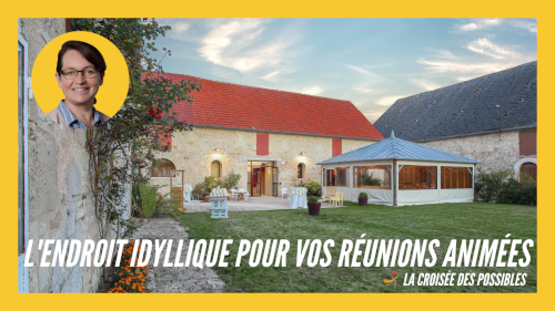 salle-reunion-formation-animation-oise-lacroiseedespossibles