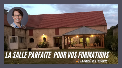 salle-reunion-formation-oise-lacroiseedespossibles