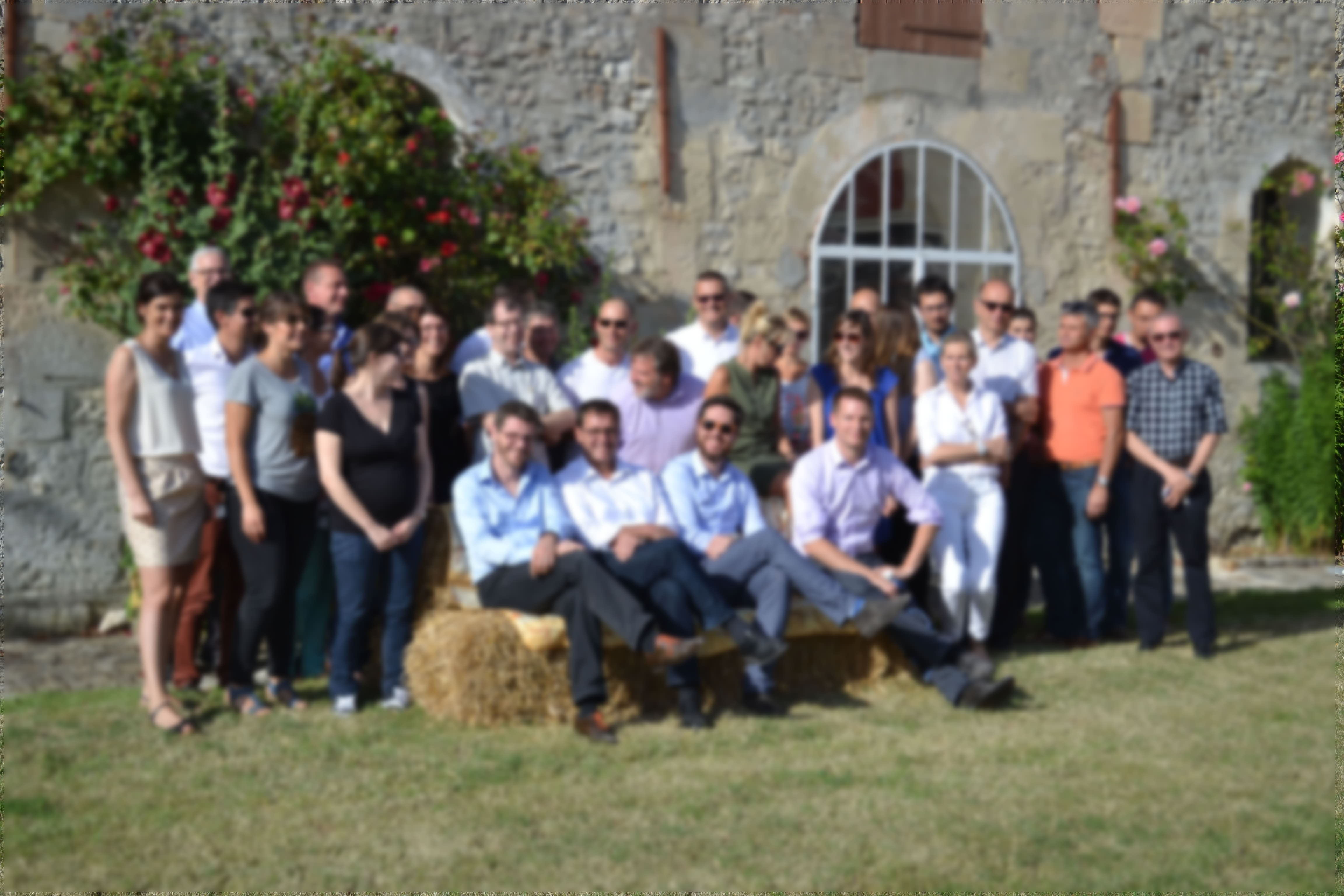 seminaire-oise-lacroiseedespossibles