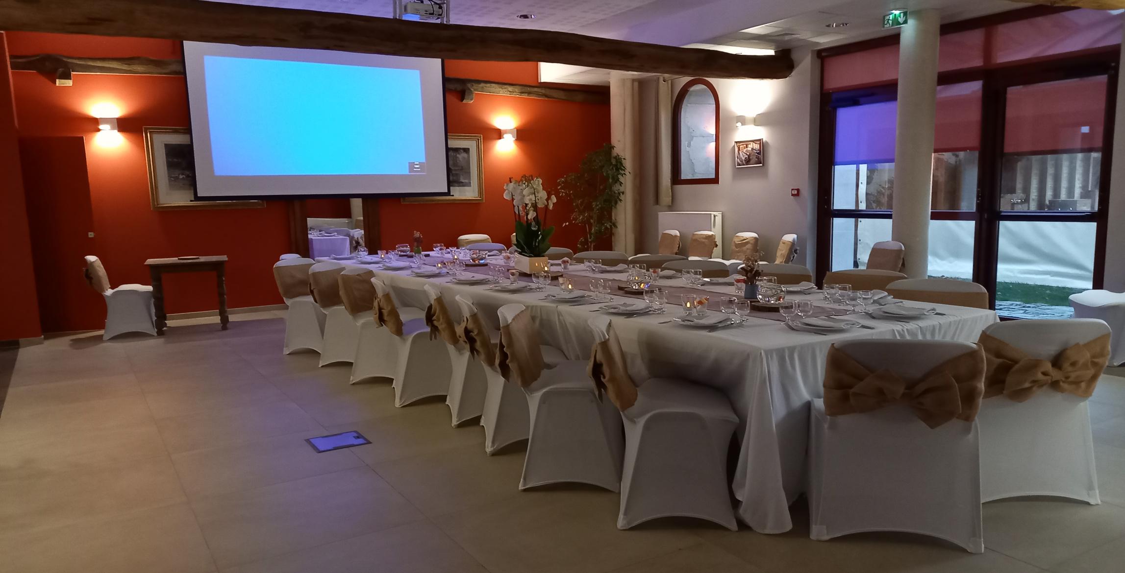 reception-salle-serenite-conseils-installation-rangement-recevoir-la-croisee-des-possibles-oise