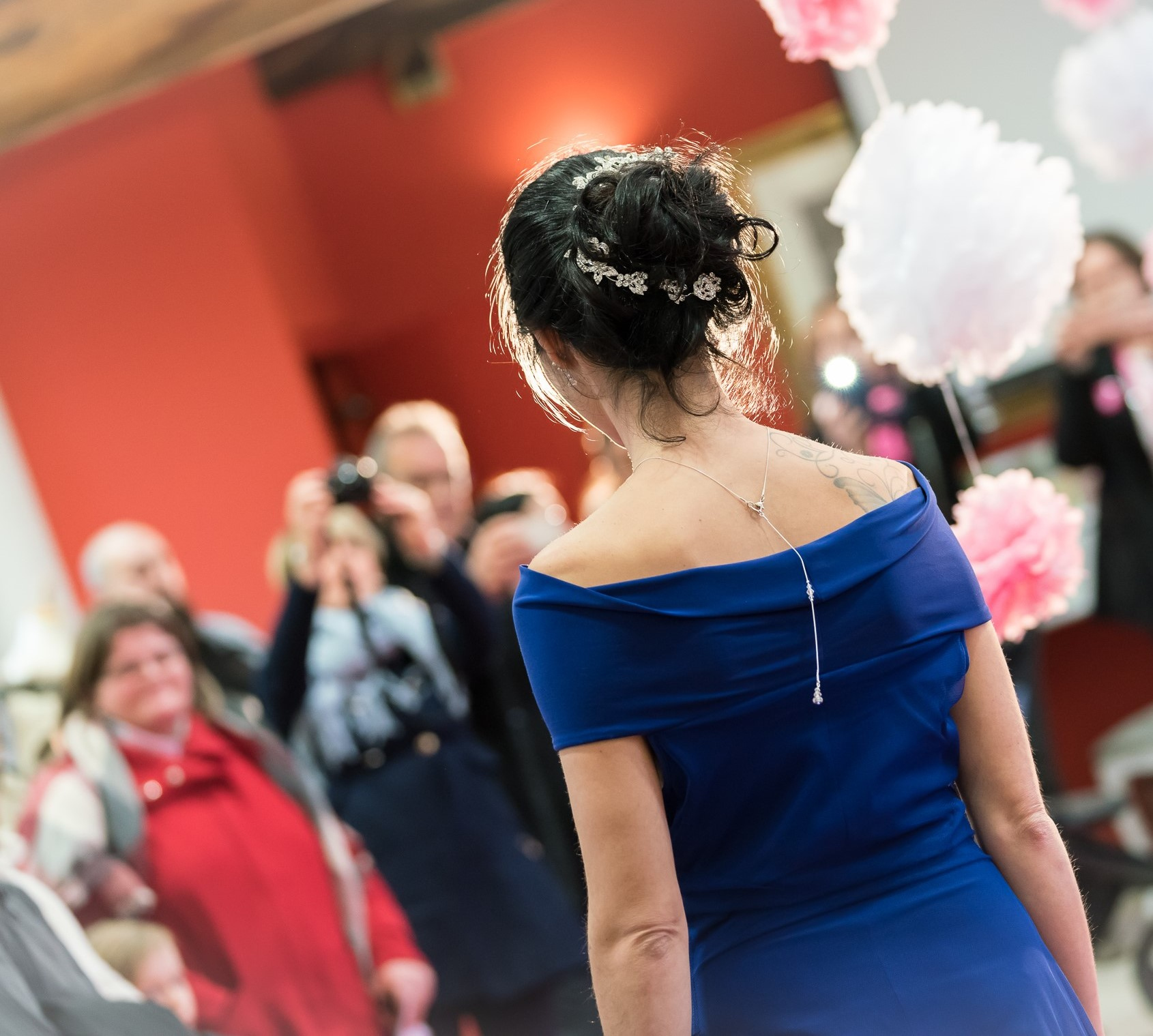 organisation-lieu-salon-mariage-formation-handicap-lacroiseedespossibles-oise
