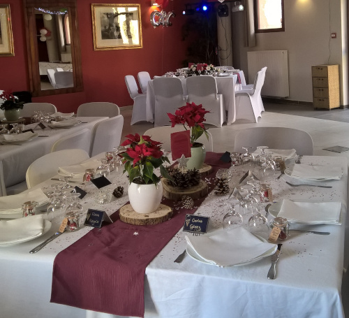 salle-reception-mariage-janvier-2020-la-croisee-des-possibles