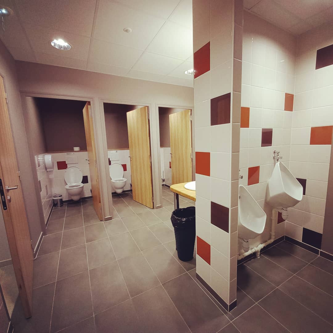 toilettes-formation-reunion-oise-lacroiseedespossibles