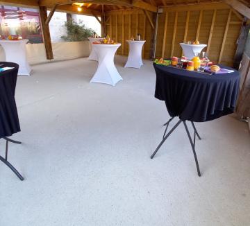 exterieurs-terrasse-salle-reunion-formation-oise-lacroiseedespossibles