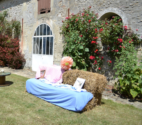 mariage-champetre-chic-salle-reception-oise-lacroiseedespossibles