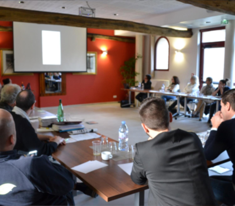 salle-reunion-seminaire-oise-lacroiseedespossibles