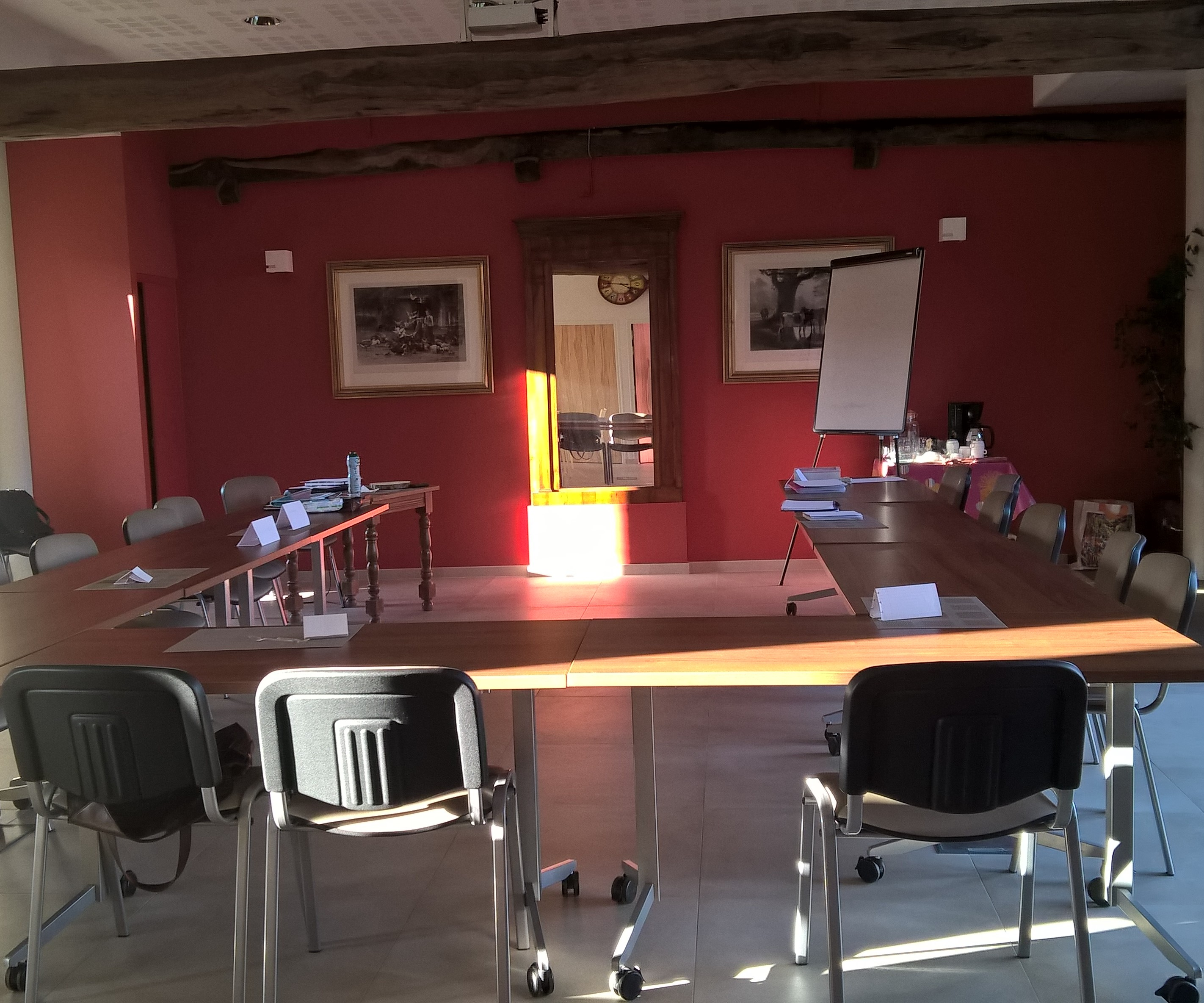 salle-formation-longue-oise-lacroiseedespossibles