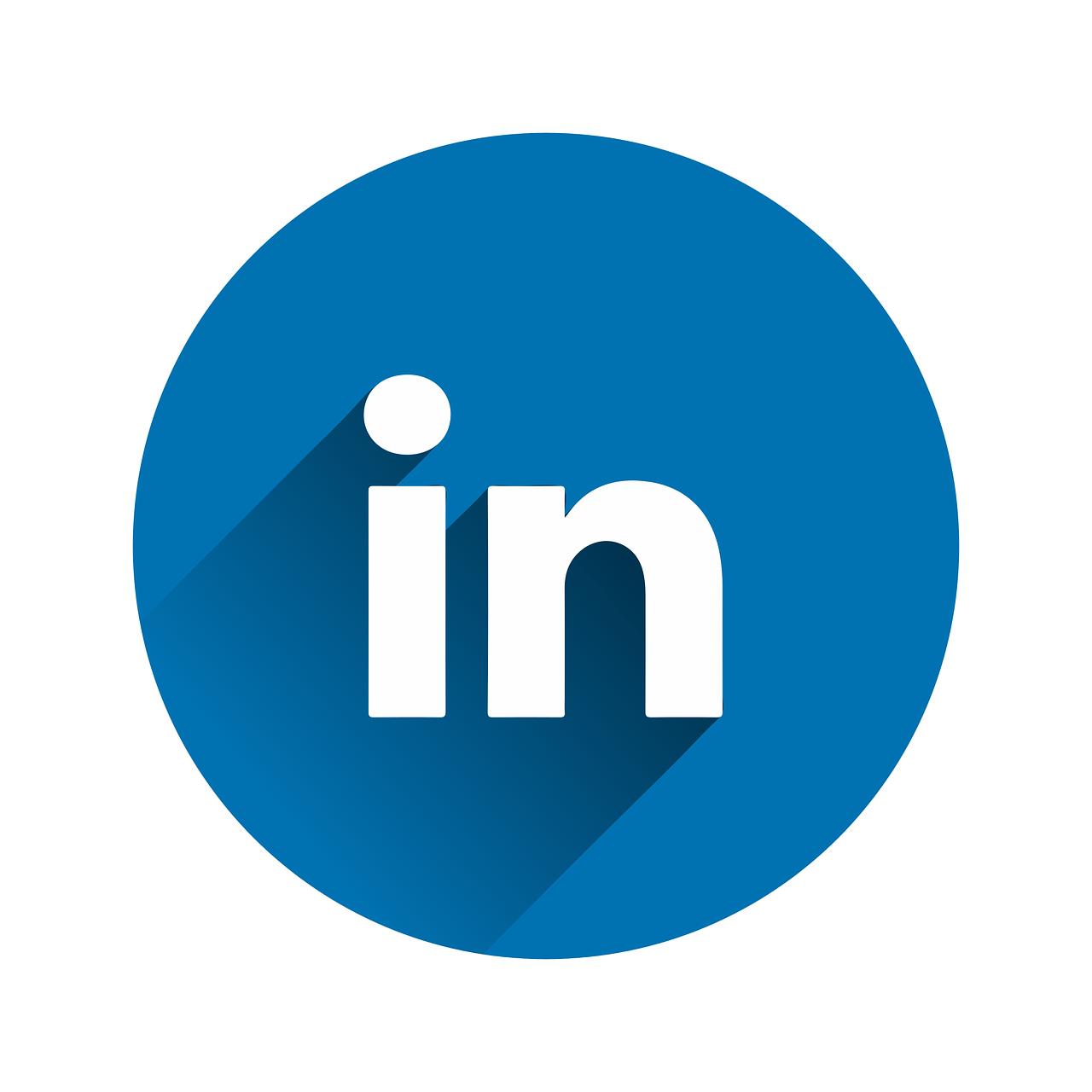 Linkedin La Croisée des Possibles