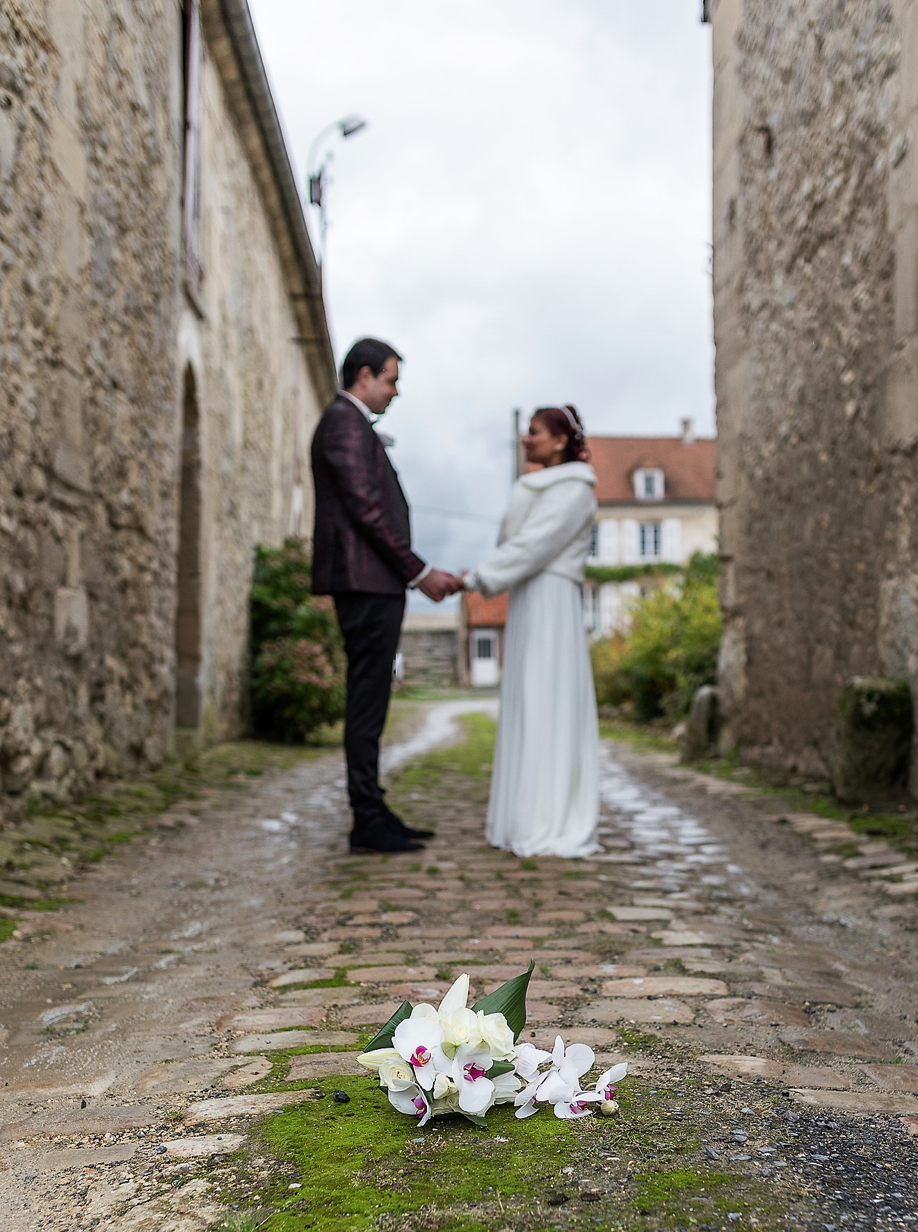 mariage-salle-reception-oise-serenite-lacroiseedespossibles