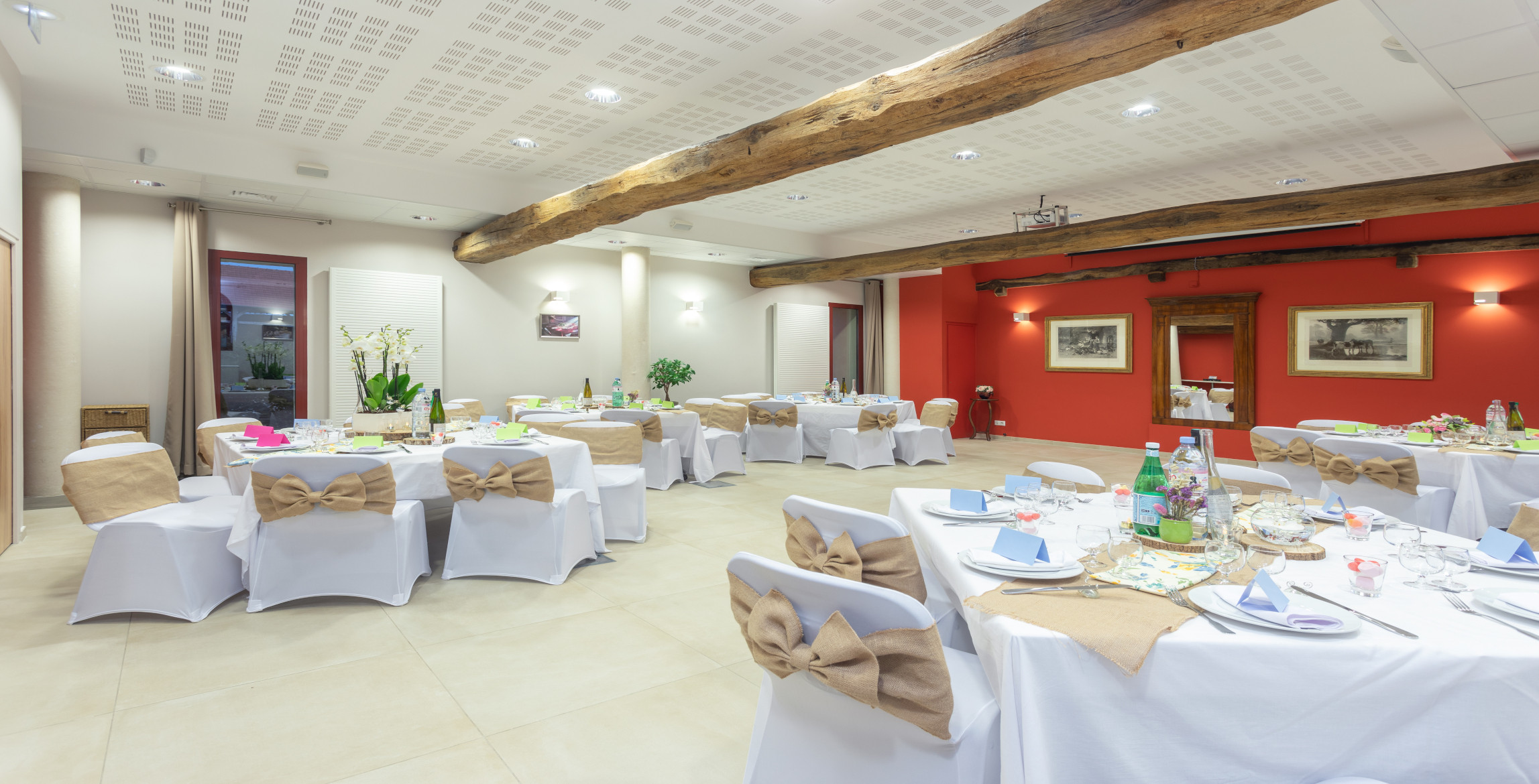 salle-mariage-oise-lacroiseedespossibles